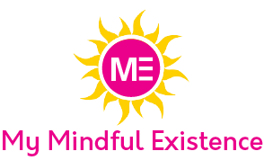 My Mindful existence